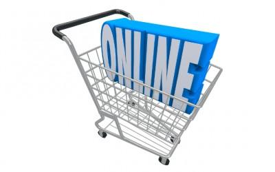 Poradnik – NGO w internecie – cześć 1 – domena internetowa