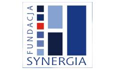 Fundacja Synergia - kursy i szkolenia dla osób niepełnosprawnych