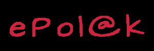 logo-epolak