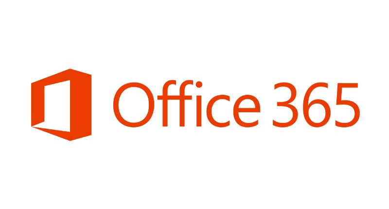 Poradnik – NGO w internecie – cześć 8 – Office 365 dla NGO
