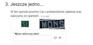 Google Ad Grants dla NGO