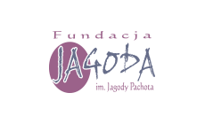 Fundacja Jagoda