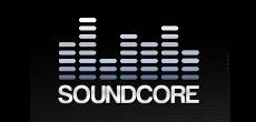 Fundacja Soundcore - wspieranie młodzieży uzdolnionej artystycznie