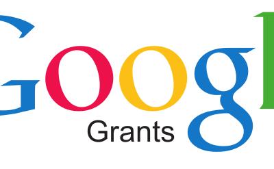 Poradnik – NGO w internecie – cześć 7 – Zakładanie nowych kont Google Ad Grants dla organizacji pozarządowych